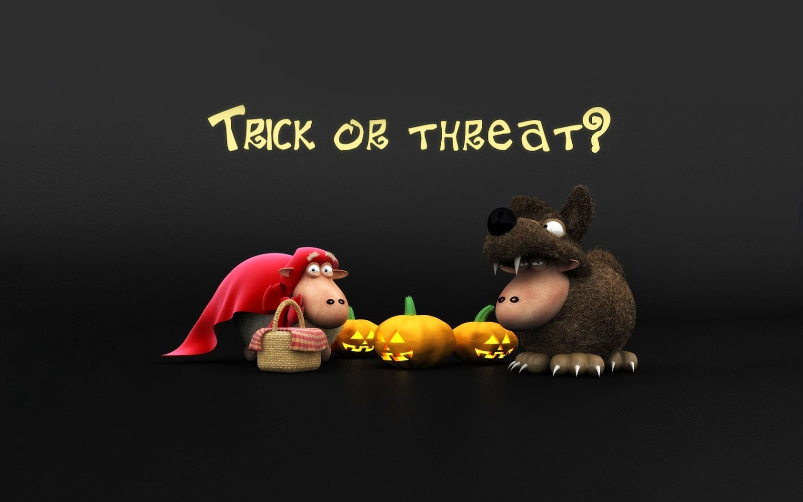 Trick-or-treat-halloween-holiday-game-wallpaper-for-kids-children.jpg