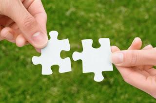 Intervensi dan Terapi dalam Psikologi Klinis