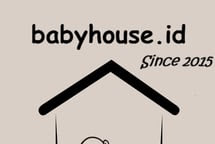 Lowongan BABYHOUSE.ID Pekanbaru Januari 2019
