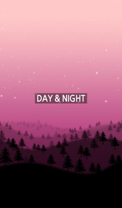 day & night 01