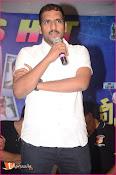 Selfi Raja Movie Success Meet-thumbnail-2