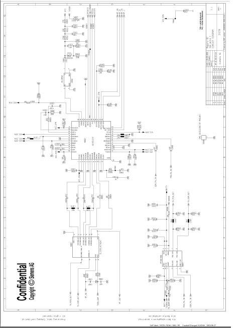 Mc 60 Motor Controller Schematic, Mc, Get Free Image About