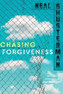 http://granbyct.oneclickdigital.com/#search?search-source=quick-all&page-size=60&all=chasing%20forgiveness