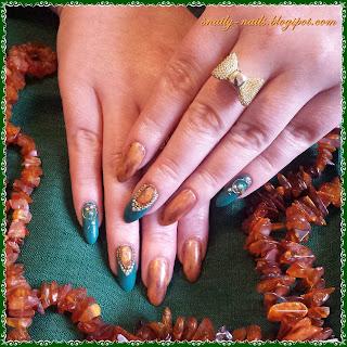 http://snaily-nails.blogspot.com/2016/12/zoto-batyku.html