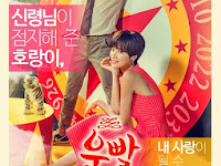 Download Drama Korea Lucky Romance (2016) Subtitle Indonesia