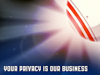 Protect Your Business Information: Data Security Guidelines