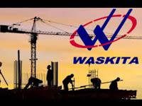 PT Waskita Karya (Persero) Tbk - Recruitment For D3, S1 Staff, Engineer Waskita Group Juni 2017