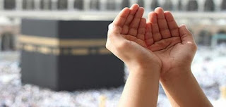 Doa Memohon Rezeki dan Bebas dari Hutang yang Menggunung