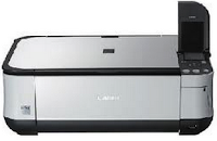 Canon Pixma MP486 Driver Download Printer Driver Support For All Windows Mac OS and Linux Free