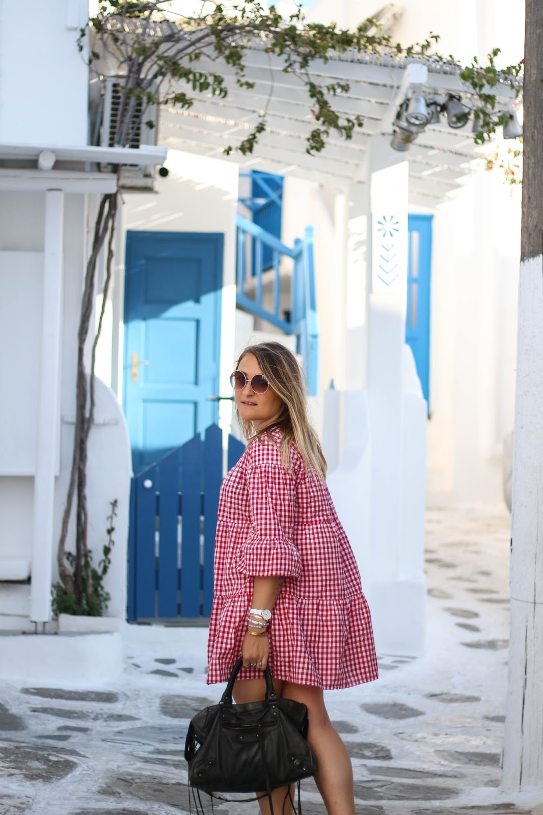 look mykonos parisgrenoble