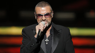 The superstar George Michael Dies at 53, Reportedly of Heart Failure