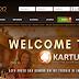KartuQQ | Agen Domino qq terbaik dan terpercaya di Indonesia