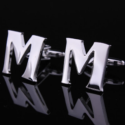 صور حرف M م 2021 خلفيات حرف M مصراوى الشامل