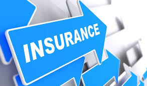 Top 5 Motor Insurance Companies in India - PickPock