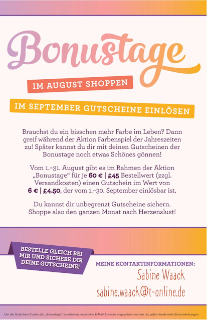 https://www.stampinup.com/de-de/produkte/aktuelle-aktionen?utm_source=olo&utm_medium=main-ad&utm_campaign=homepage-refresh