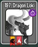 Dragón Loki en el libro de dragones.jpg