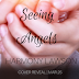 #CoverReveal - Seeing Angels  by Author: Harmony Lawson  @HLawsonAuthor  @agarcia6510