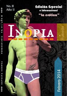 Libro - Edición puertoriqueña