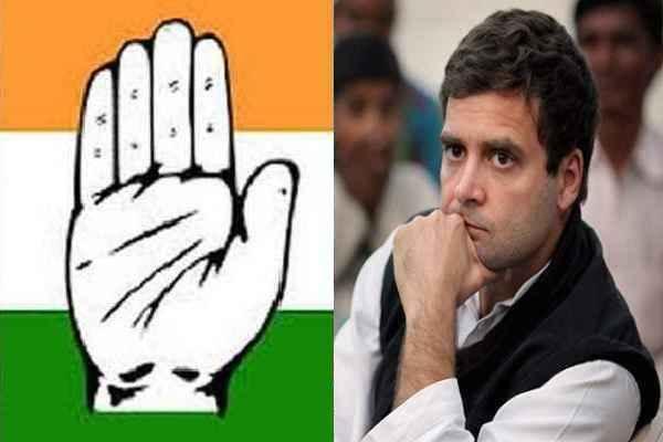 कर्नाटक में भी कांग्रेस का बंटाधार करने पहुँच गए राहुल गाँधी, कर डाली 2 मिस्टेक: पढ़ें