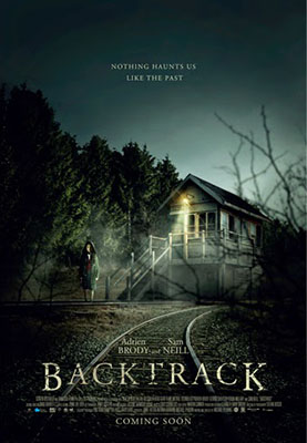 Download Backtrack Subtitle Indonesia