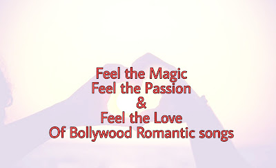 Best Romantic songs