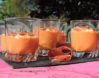 http://recettes.de/gaspacho