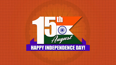 Independence Day New HD Image 2017