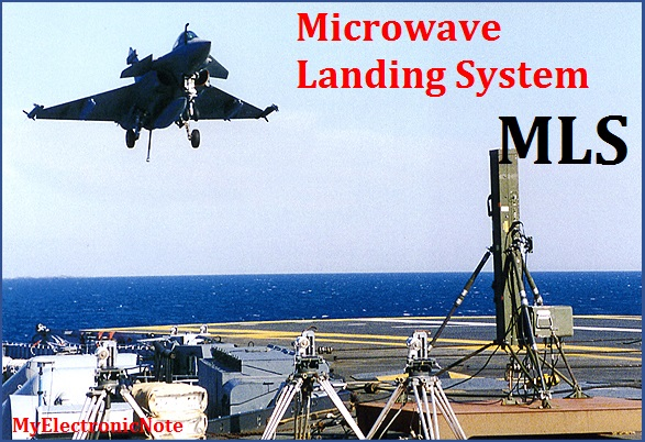 microwave landing system mls What is the abbreviation for microwave landing system the abbreviation for microwave landing system is mls online search search for mls - microwave landing system in citations popular citation styles to reference this page  most popular apa all acronyms 2018.