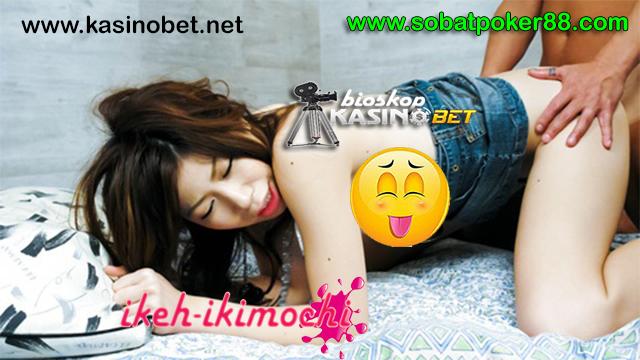 Nonton-Bokep-Online-Gratis