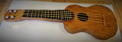 https://sandyskitchendreams1.blogspot.de/p/ukulele-kuchen.html