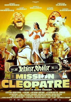 http://www.filmfra.com/asterix.htm