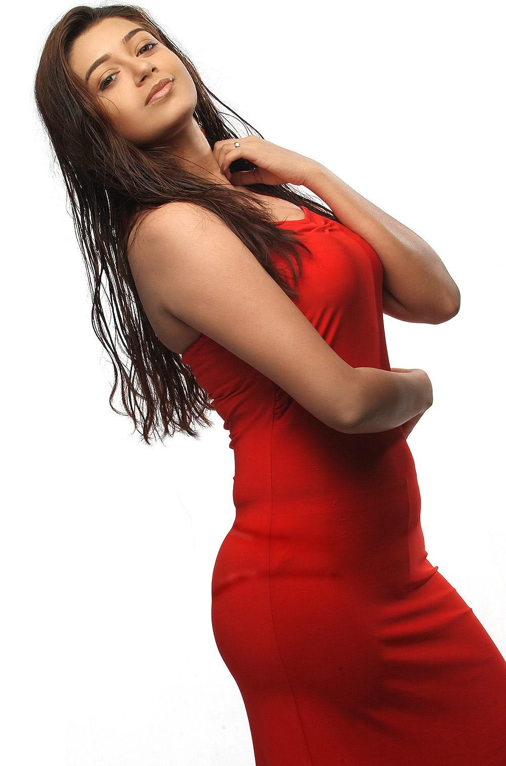 Chaya Singh panty line visible. | Hot image