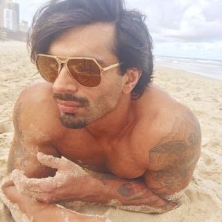 karan Singh grover and bipasha basu,wife,age,first wife,movies, son,jennifer winget,twitter,wiki,instagram
