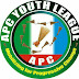 APC YOUTH LEAGUE COMMENDS IBIM SEMENITARI  FOR MoU WITH FORD FOUNDATION