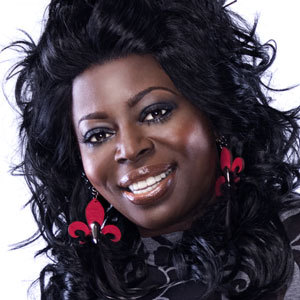 Marks Tracks Angie Stone Wish I Didnt Miss You Anymore 2002