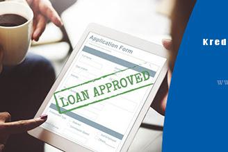 BCA Personal Loan: Kredit Tanpa Agunan dari Bank BCA