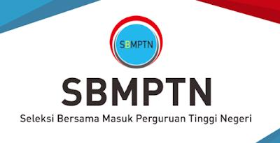 Downloads Jadwal Tes Seleksi Mandiri PTN Tahun 2018 / 2019