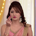 Kumkum Bhagya : Tanu to finally get exposed in Kumkum Bhagya