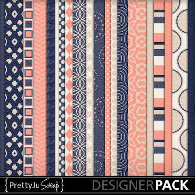 http://www.mymemories.com/store/display_product_page?id=PJJV-CP-1702-120338&r=PrettyJu_Scrap