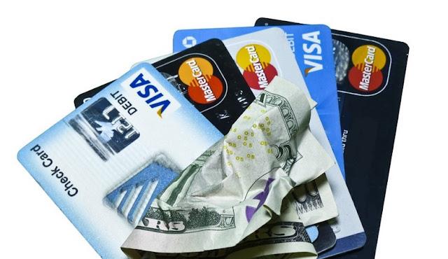 membuat-kartu-kredit-visa