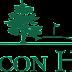 Beacon Hall
