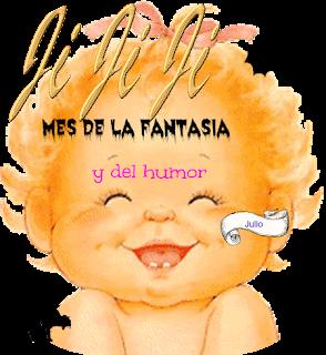 http://librosquehayqueleer-laky.blogspot.com.es/2017/06/mes-de-la-novela-de-humor-y-la-novela.html