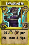 Wizard101: 15 Spell Cards You've Never Seen Before