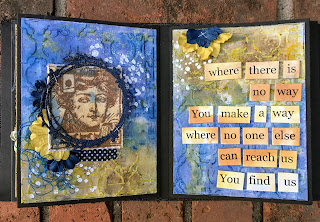 http://sewpaperpaint.blogspot.com/2017/04/diy-chipboard-words-for-mixed-media.html