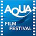 [NEWS] L'Aqua Film Festival (11-13 aprile) si apre al thriller