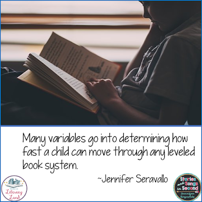 Learn how to use Text-Level Introduction Groups to improve student reading skills and knowledge of strategies with tips from Teaching Reading in Small Groups by Jennifer Serravallo.