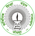 BTER Diploma Result 2016 Polytechnic Rajasthan Diploma Engineering 1st year, 2nd year and final year Results by Name Wise Search Official Website | Apply Recheck / Retotal / Supplementary Online