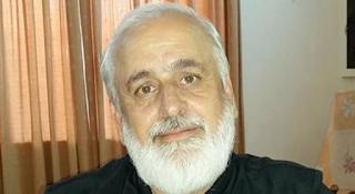 Ρόδος: Σε δίκη ο ιερέας για το «προδότες, κοπρίτες, αλήτες» για την Συμφωνία των Πρεσπών