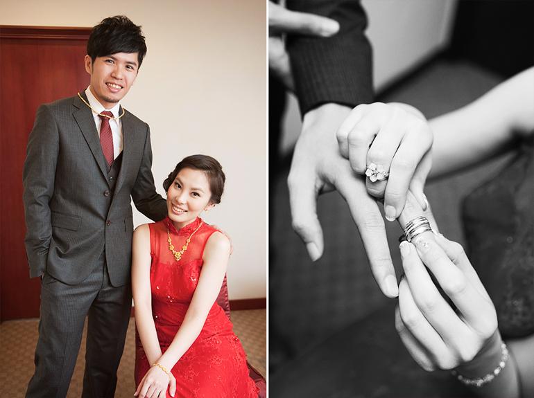 %25E6%2597%25BB%25E4%25BF%25AE%2526%25E8%258B%2591%25E8%2593%2589006- 婚攝, 婚禮攝影, 婚紗包套, 婚禮紀錄, 親子寫真, 美式婚紗攝影, 自助婚紗, 小資婚紗, 婚攝推薦, 家庭寫真, 孕婦寫真, 顏氏牧場婚攝, 林酒店婚攝, 萊特薇庭婚攝, 婚攝推薦, 婚紗婚攝, 婚紗攝影, 婚禮攝影推薦, 自助婚紗