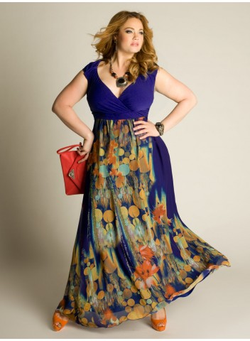 6414fd97cd6 Check out these beautiful Maxi Dresses from IGIGI...LOVE them!!